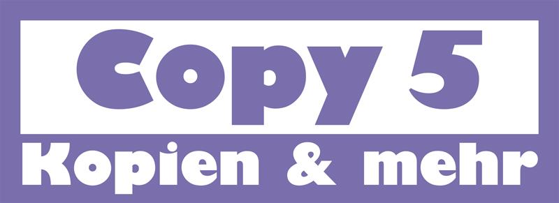 Firmenlogo Copy 5